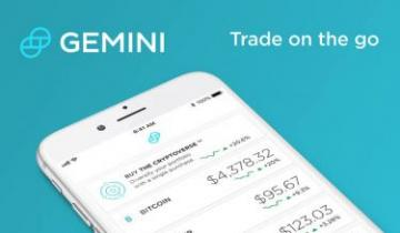 Winklevoss Brothers Launch Crypto Trading App With a Twist