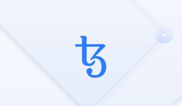 What is Tezos? | The Complete Beginners Guide