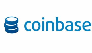 Speculations Suggest Coinbase May Have Been behind 856,000 BTC Transactions