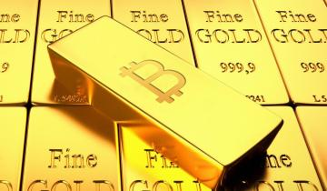Onegold Customers Can Now Purchase Digital Bullion With Bitcoin