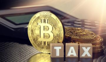 Danish Tax Agency Cracking Down On Cryptocurrency Trading Profits
