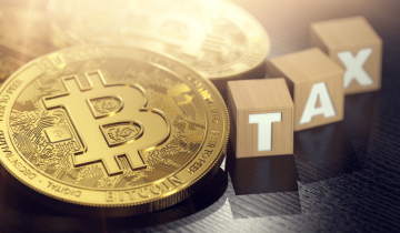 Eight Things You Need to Know About Crypto Taxes