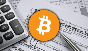 How to Pay Taxes on Cryptocurrencies