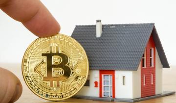 Crypto Lending Coming To Australia