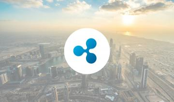 XRP/USD Trading at Crucial Support at $0.30 — Can the Buyers Keep XRP Above This Support?