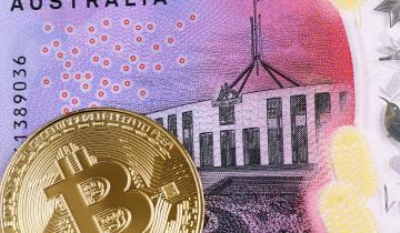Unlock Your Cryptocurrency Value – Aussie Company Offers Crypto-Backed Loans