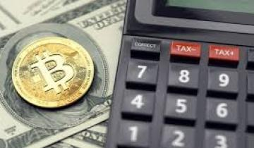 Understanding Cryptocurrency Taxes