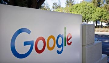 The Year in Google: what Aussies searched for in 2018