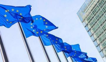 Regulatory hurdles reducing Europe, Promising Crypto Christmas in Europe