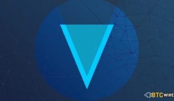 A Beginners Guide to Verge Cryptocurrency