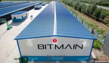 Over 1 million Bitmain S9 Miners Turned Off Due To Losses