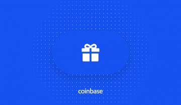 On the 6th Day of Christmas Coinbase Gave Bitcoin to Syrian Refugees
