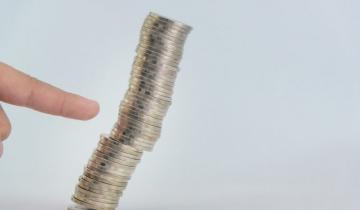 Bitcoin Price Will Crash to Zero Says Bitcoin Cash Founder Calvin Ayre