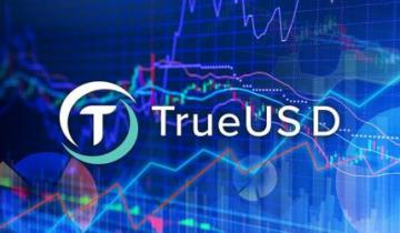 A Beginners Guide to TrueUSD
