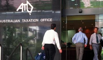 Australian Tax Office (ATO) Seeks Annual Tax Returns on Gaining From Cryptocurrency