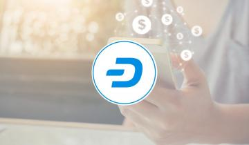 Dash Adoption Grows in Venezuela — Will the Bulls Power Toward $100?