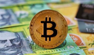 Australian Tax Office Warns Traders About Declaring Cryptocurrency Profits