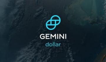 What Is Gemini Dollar GUSD? Worlds First Regulated Stablecoin