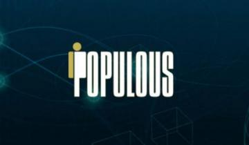 Cons and Pros Of Populous Coin