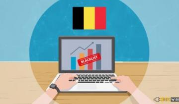 Belgian Authorities Add 14 New Exchanges to its Blockchain Blacklist