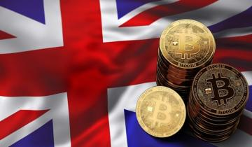 UK Parliament Member Proposes Crypto Tax Payment Allowance