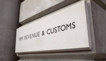 The UK Revenue and Tax Collector Set to Collect Capital Gains Tax From Crypto Investors