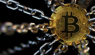 Bitcoin Network Loses Nodes And Difficulty, Militants Use Crypto In Struggle To Secede, Nyu Professor Goes Off The Rails, And More: Last Week In Crypto