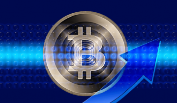 Bitcoin Futures vs. Bitcoin Spot | Learn Which Trading Method Is Best for You