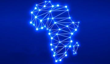 Blockchain Experts From Nigeria Feel That African Economy Can Benefit From Crypto Adoption