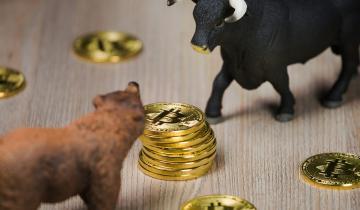 Cryptocurrency Exchanges Delist Dozens of Struggling Altcoins
