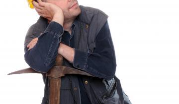Chatter Report: Vitalik Doesnt Believe in Proof of Work, Chris Pacia Discusses Big Blocks