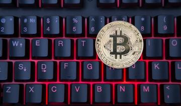 What Google Trends Annual Report Can Tell Us About Cryptocurrencies