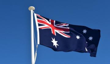 Australian Tax Office Tells Crypto Traders to Declare Gains