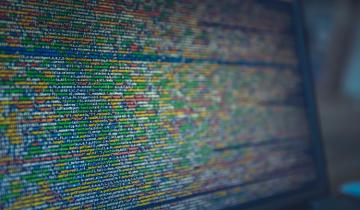 4 Promising Blockchain Developments in Australia