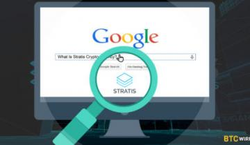 What Is Stratis Cryptocurrency?