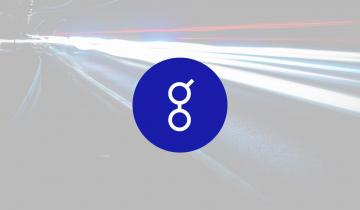 Golem (GNT) Rebounds From Yearly Lows But Fails to Make Progress Against Bitcoin