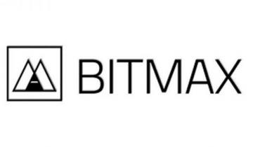 Leading Decentralized Storage Innovator Lambda Announces Exclusive Listing on BitMax.io Cryptocurrency Exchange