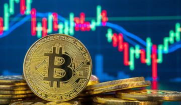 Bitcoin is Pure Speculation, Says Robert R. Johnson