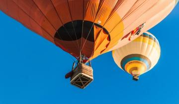 Top Airdrops You Should Look Out for in January 2019