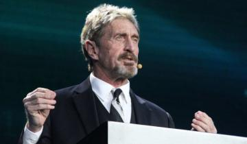 TrueUSD Added by Nauticus, McAfee Curses HitBTC Ahead of Proof-of-Keys Day