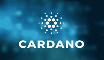 Cardano Tops the List of Actively Developed Cryptocurrencies, Bitcoin Nowhere in the Top 50