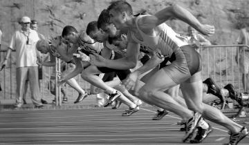 Blockchain Dapp Platforms: Whos Winning the Race for Adoption?