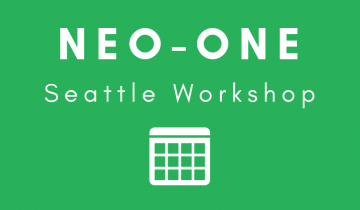 NEO-ONE workshop on building NEO tokens – January 15th – Seattle