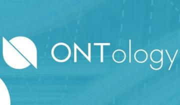 Ontology (ONT) will Develop 'Private' Smart Contracts through Partnership with Singapore-based Tech Firm