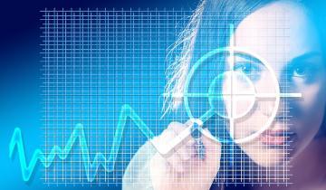 Coinbase Posts Impressive Profits Despite Market Slump