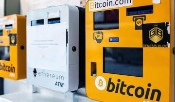 Demand for Bitcoin ATM Rises, First Week of 2019 Sees Addition of 34 ATMs Taking Total to 4155