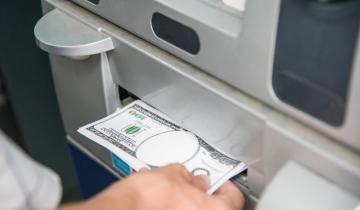 Bitcoin (BTC) ATMs On The Rise