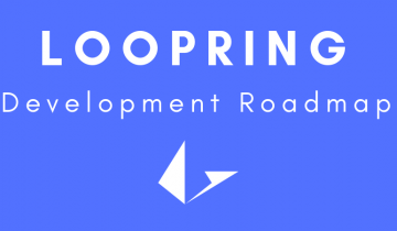 Loopring publishes development roadmap for 2019