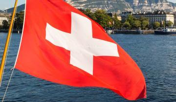 Crypto-Friendly Statesman Takes Over Swiss Presidency