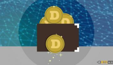 Top Dogecoin Wallets in 2019